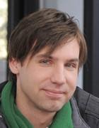 Stefan Tschakert