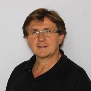 Jürgen Runge