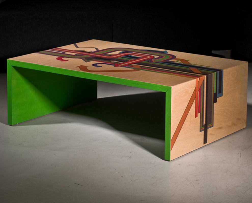 drucktechnik runge werbetechnik. Black Bedroom Furniture Sets. Home Design Ideas
